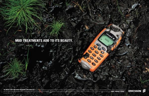 eri r310 mag1 - 5 Ponsel Jadul yang Masih Pakai Harganya Sampai Puluhan Juta