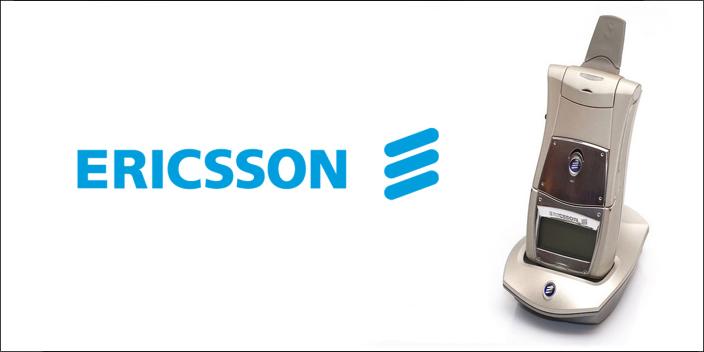 sony ericsson t39m service repair manual